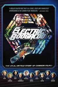 The.Wild.Untold.Story.of.Cannon.Films.2014.Repack.1080p.Blu-ray.Remux.AVC.DTS-HD.MA.5.1-KRaLiMaRKo – 17.4 GB