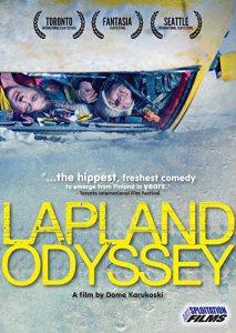 Lapland.Odyssey.2010.1080i.Blu-ray.Remux.AVC.DTS-HD.MA.5.1-KRaLiMaRKo – 10.5 GB