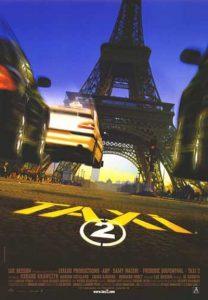 Taxi.2.2000.1080p.BluRay.DTS.x264-SbR – 11.4 GB