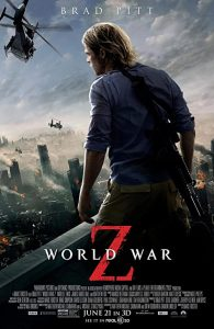 World.War.Z.2013.Theatrical.Cut.1080p.3D.BluRay.Half-OU.DTS.x264-HDMaNiAcS – 12.5 GB