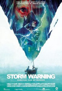 Storm.Warning.2007.Extreme.Edition.720p.BluRay.DTS.x264-HDV – 4.4 GB