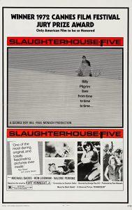 Slaughterhouse-Five.1972.720p.WEB-DL.AAC2.0.H.264-BS – 2.9 GB