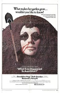 What.Ever.Happened.to.Aunt.Alice.1969.720p.BluRay.FLAC2.0.x264-USURY – 5.4 GB