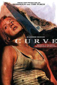 Curve.2015.1080p.Blu-ray.Remux.AVC.DTS-HD.MA.5.1-KRaLiMaRKo – 13.1 GB