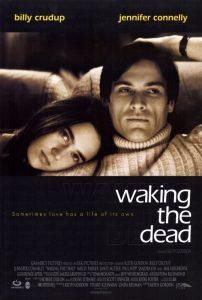 Waking.the.Dead.2000.720p.WEB-DL.DD5.1.H.264 – 3.2 GB