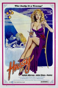 Hussy.1980.1080p.BluRay.Remux.AVC.FLAC.1.0-PmP – 24.2 GB