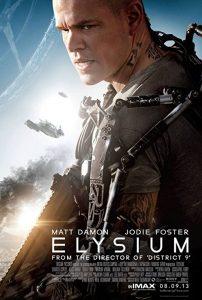 Elysium.2013.UHD.BluRay.2160p.TrueHD.Atmos.7.1.HEVC.REMUX-FraMeSToR – 53.1 GB