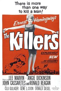 The.Killers.1964.WS.1080p.BluRay.x264-THELOVERS – 12.3 GB