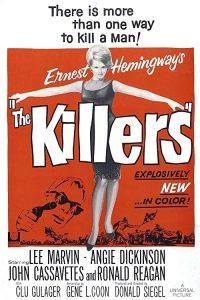 The.Killers.1964.2160p.UHD.BluRay.REMUX.HDR.HEVC.FLAC.2.0-TRiToN – 54.3 GB