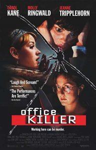 Office.Killer.1997.1080p.Blu-ray.Remux.AVC.FLAC.2.0-KRaLiMaRKo – 14.3 GB