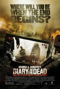 Diary.Of.The.Dead.2007.iNTERNAL.720p.BluRay.x264-EwDp – 3.0 GB