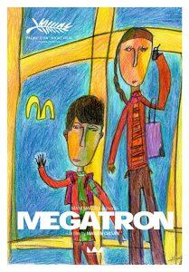Megatron.2008.1080p.WEB-DL.AAC2.0.H.264-Goldies – 846.2 MB