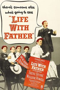 Life.with.Father.1947.1080p.HMAX.WEB-DL.DD2.0.H.264-PLiSSKEN – 7.1 GB