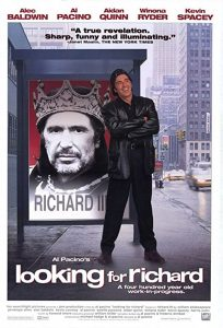 Looking.for.Richard.1996.1080p.AMZN.WEB-DL.DDP2.0.x264-ABM – 10.8 GB