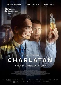Charlatan.2020.1080p.WEB-DL.AAC2.0.H.264-TRiP – 3.5 GB