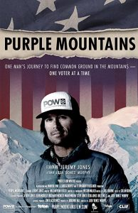 Purple.Mountains.2020.1080p.AMZN.WEB-DL.DDP2.0.H.264-ISA – 2.7 GB
