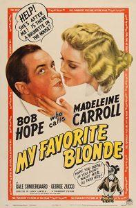 My.Favorite.Blonde.1942.1080p.BluRay.REMUX.AVC.FLAC.2.0-EPSiLON – 20.8 GB