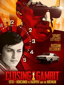 Closing.Gambit.1978.Korchnoi.versus.Karpov.and.the.Kremlin.2018.1080p.WEB.h264-OPUS – 5.1 GB