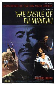 The.Castle.of.Fu.Manchu.1969.720p.BluRay.x264-GAZER – 6.1 GB