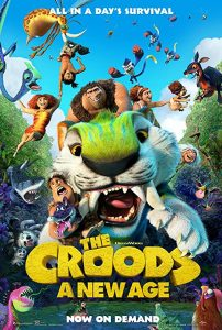 The.Croods.A.New.Age.2020.PROPER.1080p.BluRay.x264-PiGNUS – 7.4 GB