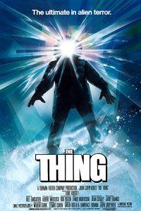 The.Thing.1982.1080p.Blu-ray.Remux.AVC.DTS-HD.MA.5.1-KRaLiMaRKo – 24.4 GB