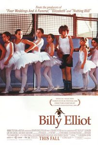 Billy.Elliot.2000.720p.BluRay.AC3.x264-EbP – 8.8 GB