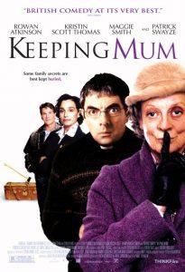 Keeping.Mum.2005.720p.BluRay.x264-PFa – 4.4 GB