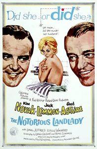 The.Notorious.Landlady.1962.1080p.BluRay.REMUX.AVC.FLAC.2.0-EPSiLON – 30.7 GB