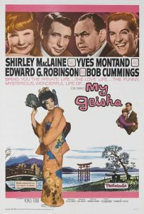 My.Geisha.1962.1080p.AMZN.WEB-DL.DDP.5.1.H.264-PRONE – 8.9 GB