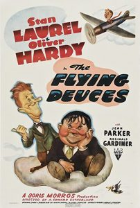 The.Flying.Deuces.1939.720p.BluRay.x264-VETO – 2.2 GB