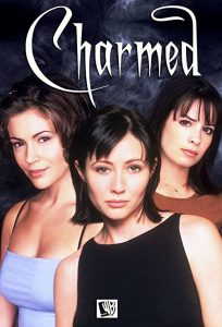 Charmed.S02.720p.BluRay.FLAC2.0.x264-NTb – 45.4 GB