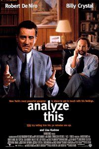 Analyze.This.1999.1080p.Blu-ray.VC-1.DTS-HD.MA.5.1-KRaLiMaRKo – 15.2 GB