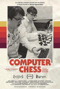 Computer.Chess.2013.1080p.BluRay.x264-WEST – 6.6 GB