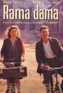 Rama.Dama.1991.1080p.Blu-ray.Remux.AVC.DTS-HD.MA.5.1-KRaLiMaRKo – 26.6 GB