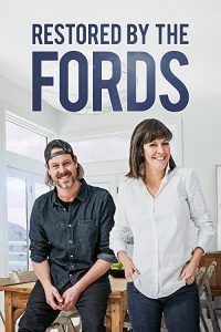 Restored.by.the.Fords.S01.1080p.WEB-DL.x264-CAFFEiNE – 6.9 GB