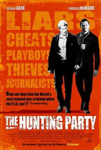 The.Hunting.Party.2007.720p.BluRay.DTS.x264-ESiR – 4.4 GB