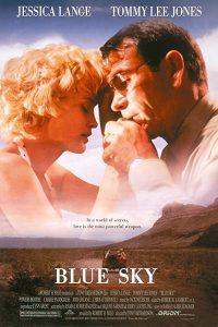 Blue.Sky.1994.1080p.BluRay.REMUX.AVC.DTS-HD.MA.5.1-TRiToN – 29.6 GB