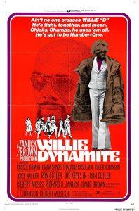 Willie.Dynamite.1973.1080p.BluRay.REMUX.AVC.FLAC.2.0-TRiToN – 26.4 GB