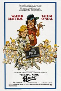 The.Bad.News.Bears.1976.1080p.BluRay.Remux.AVC.DTS-HD.MA.5.1-PmP – 24.5 GB