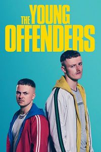 The.Young.Offenders.S01.1080p.AMZN.WEB-DL.DD+2.0.H.264-Cinefeel – 12.8 GB