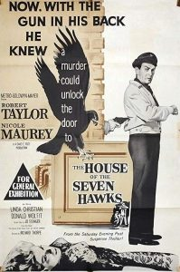 The.House.of.the.Seven.Hawks.1959.1080p.WEB-DL.DD+2.0.H.264-SbR – 9.7 GB