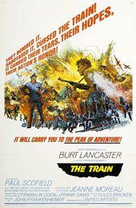 The.Train.1964.1080p.BluRay.FLAC.x264-EA – 21.8 GB