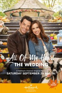 All.of.My.Heart.The.Wedding.2018.1080p.AMZN.WEB-DL.DDP2.0.H.264-ABM – 4.7 GB
