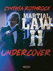 Martial.Law.II-Undercover.1991.Repack.1080p.Blu-ray.Remux.AVC.FLAC.2.0-KRaLiMaRKo – 23.3 GB
