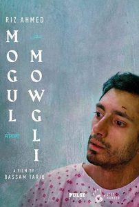 Mogul.Mowgli.2020.1080p.Bluray.DTS-HD.MA.5.1.X264-EVO – 11.3 GB