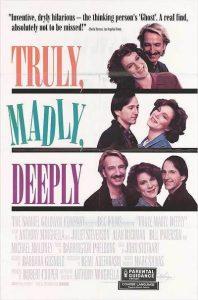Truly.Madly.Deeply.1990.1080p.Blu-ray.Remux.AVC.FLAC.2.0-KRaLiMaRKo – 22.7 GB