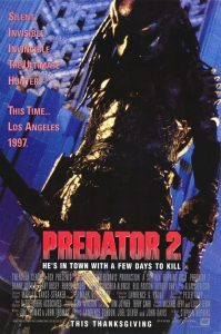 Predator.2.1990.iNTERNAL.720p.BluRay.x264-EwDp – 3.3 GB