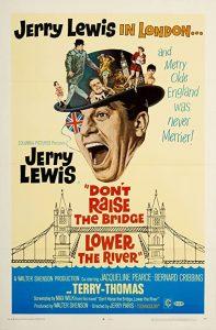 Dont.Raise.the.Bridge.Lower.the.River.1968.1080p.AMZN.WEB-DL.DDP2.0.x264-ABM – 10.6 GB