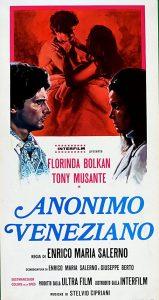 Anonimo.veneziano.1970.1080p.AMZN.WEB-DL.DDP2.0.H.264-a1w – 6.5 GB