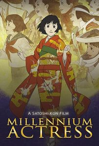 Millennium.Actress.2001.2160p.UHD.BluRay.REMUX.HEVC.DTS-HD.MA.5.1-xwMaRio – 33.8 GB